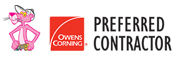 All Around Owens Corning