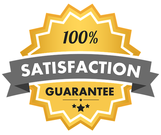 https://pixabay.com/illustrations/satisfaction-guarantee-2109235/
